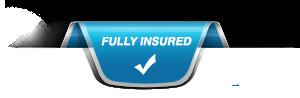 Fully Insured Total Finish LLC