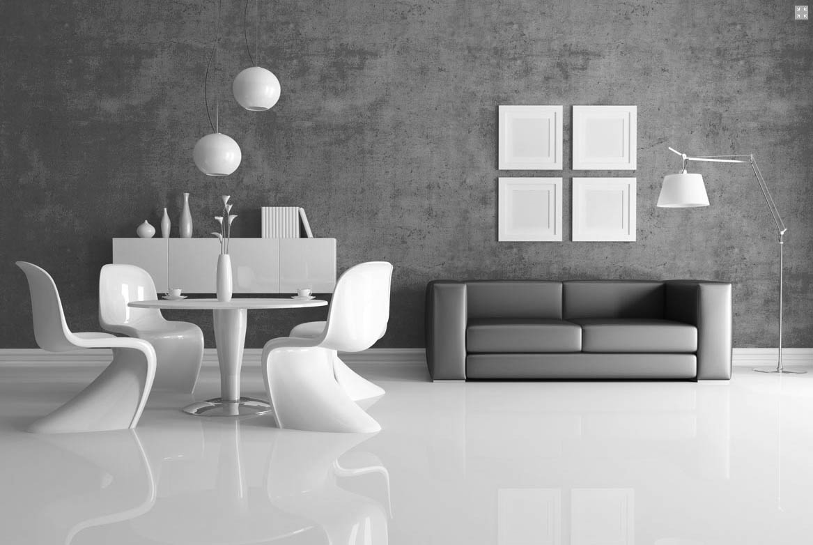 Header Home bw
