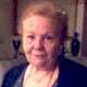 Grace Pasqualone