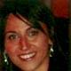 Barbara Ranieri